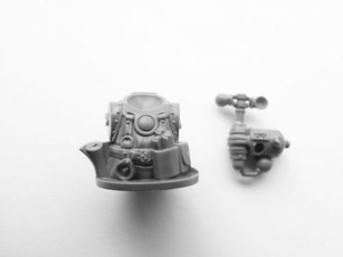 arkanaut frigate body (a)